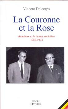 La Couronne et la Rose.