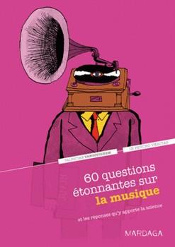 60-questions-etonnantes-sur-la-musique