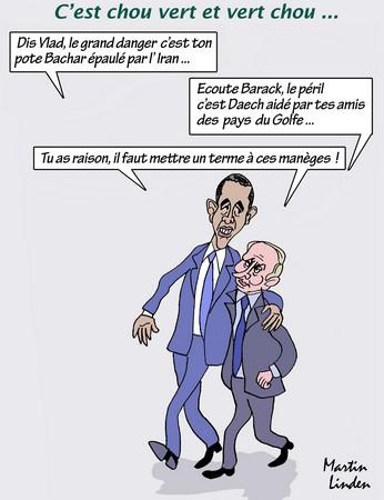obama-poutine