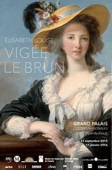 elisabeth-vigee-le-brun-affiche