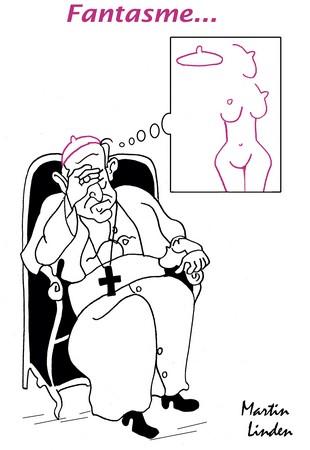 fantasme-papal