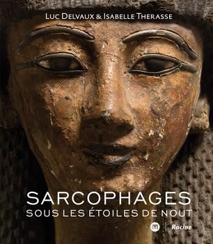 Sarcophages – Sous les étoiles de Nout (cover)