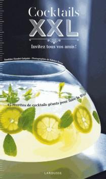 Cocktails XXL