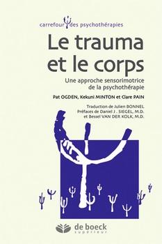Le trauma et le corps