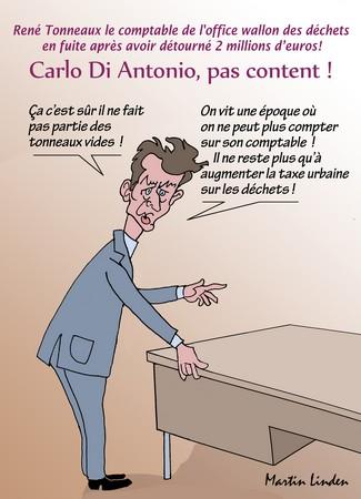 Di Antonio