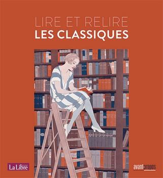 Lire et relire les classiques