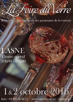 foire-du-verre-de-lasne-2016-affiche