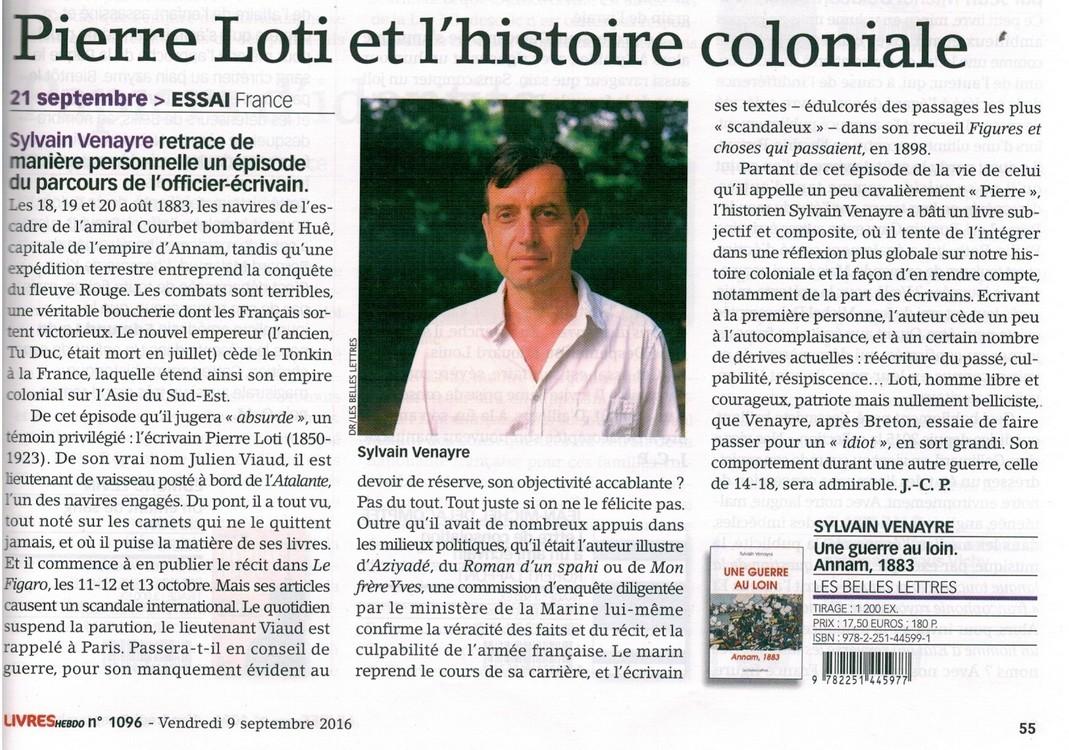 pierre-loti-et-lhistoire-coloniale-2