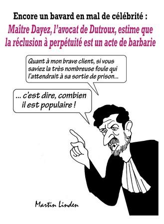 avocat-de-dutroux