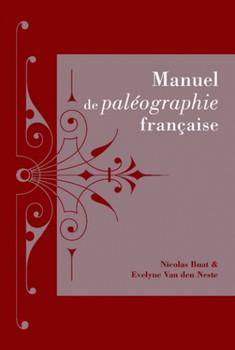 manuel-de-paleographie-francaise