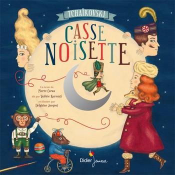 casse-noisette-cover