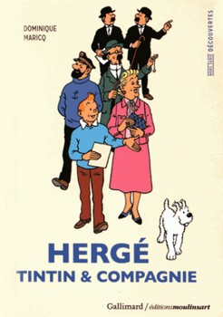 herge-tintin-compagnie