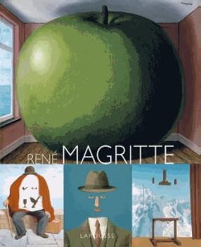 les-plus-belles-oeuvres-de-rene-magritte