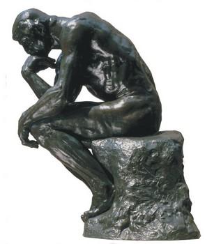 rodin-le-penseur1880-81