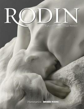 rodin-cover