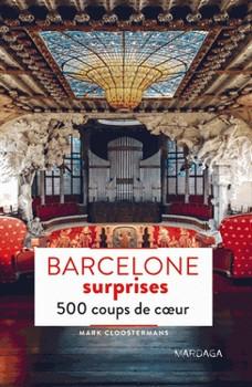 barcelone-surprises-500-coups-de-coeur