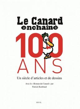 le-canard-enchaine-100-ans