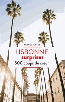 lisbonne-surprises-500-coups-de-coeur
