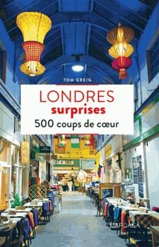 londres-surprises-500-coups-de-coeur
