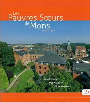 Les Pauvres Sœurs de Mons