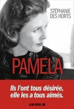 pamela_01