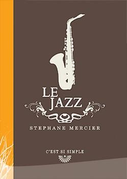 le-jazz