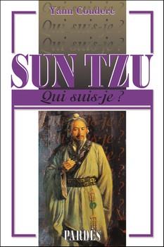 Sun Tzu Qui suis-je