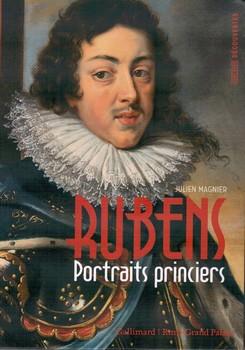 Rubens – Portraits princiers