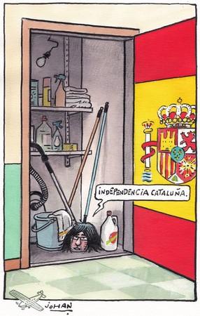 L'avenir catalan