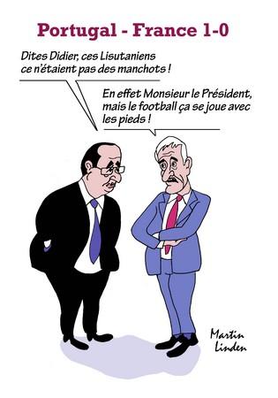 Finale Euro 2016 (3)