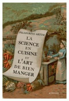 la-science-en-cuisine-et-lart-de-bien-manger